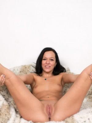 Natali Blue